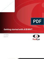 White-Paper-Getting-started-with-A.B.MVT_.pdf