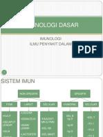 1. Press Imun Dsr