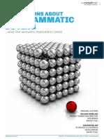RocketFuel_ProgrammaticBuyingWhitepaper_10Questions_Jan2013.pdf