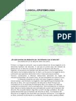 Documentos Logica y Epistemologia
