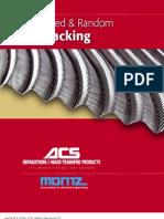 Acs Montz Brochure