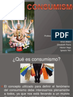 elconsumismo-120927183626-phpapp02