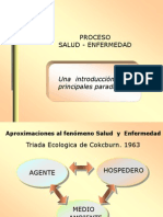 procesosalud-enfermedad-121011220943-phpapp02