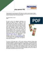 0602_Blister_Packaging_speeds_PEZ_packaging.pdf