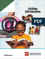 LEGO Catalogo2013 WEB