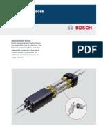 BAP_Technical_Resources-Oxygen Sensors-ConnectSystem.pdf