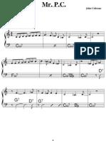 Mr.PC.pdf