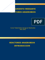 reactores_anaerobios[1]