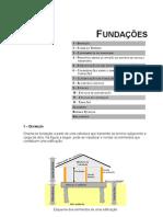 apostila Fundações UFG