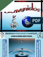 2     PONENCIA TRATAMIENTO DE AGUAS.pptx