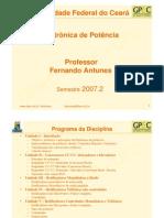 Eletronica de Potencia - Introducao.pdf