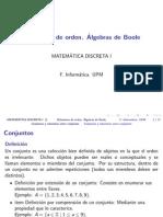 relacion de orden 2.pdf