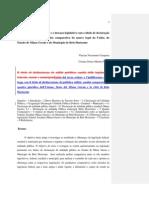 Artigo declaração utilidade publica Vinícius e Cristina. 29.03.2012 (1) (Reparado)