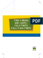 1800040-2004-02 - Faca Parte - Fundacao EDUCAR DPaschoal