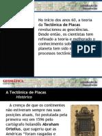 2. a Tecto_nica de Placas(1)