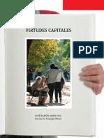 VN2773_pliego - Virtudes Capitales