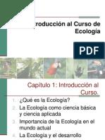 Capitulo 1-Introduccion Al Curso