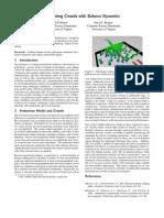 simulating cvrowd with balance dynamics.pdf