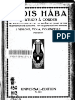 HabaQuartet2Op7score.pdf