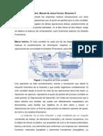 Contabilidad Financiera.manuel de Jesus Fornos.resumen Capitulo 5