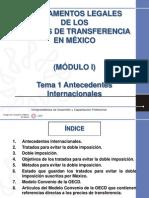 Presentación Diplomado PT CCPM - 1