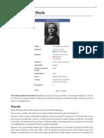 Acerca de Sir Arthur Conan Doyle.pdf