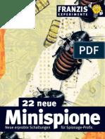 584-36_Minispione