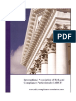 International_Association_Risk_Compliance_Professionals