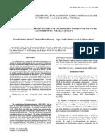 Art -Relación amilosa-amilopectina