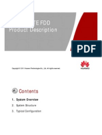 eNodeB LTE FDD solution Training.pdf