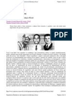1800040-2005-08 - Seguidores Dinamicos - Pre-Requisito Da Lideranca Eficaz