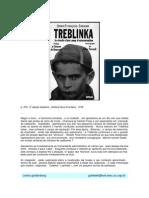 1800040-2005-12 - Treblinka