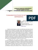 1800040-2006-02 - Fundamentos Eticos Da Estrategia Empresarial