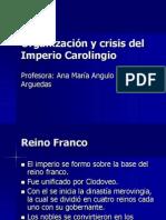 Organizacion Crisis Imperio Carolingio 2do (1)