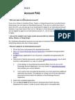 International Account FAQ.pdf