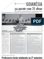 ED-105-Folha-do-Vale-06