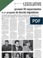 ED-105-Folha-do-Vale-07