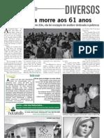 ED-105-Folha-do-Vale-05B