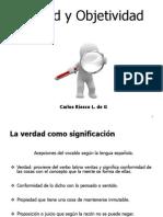 1 Objetividad_verdad (1)