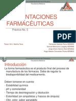 Exposicion de Farmacologia (3)