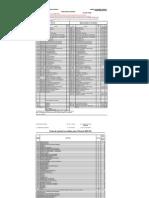 FormHomolog_ICO2004 (14)