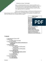 Multiservice_Access_Technologies