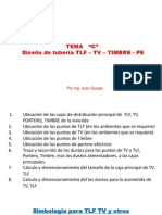 5 DISEÑO DE TELECOMUNICACIONES 2-2012