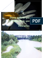 HISTORIA-HIDRO.pdf