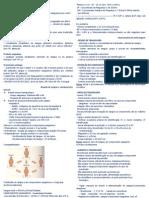 aula 4 --IRP.docx