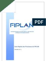 GuiaRapido_FIPLAN_v02completa
