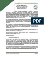 Consulta 802.11 Rivera Jonathan