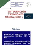 INTEGRACIÓN TAXONOMICA COMPLETO [Autoguardado]