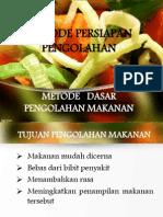 PRINT PPT