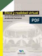 Etica y Realidad Virtual